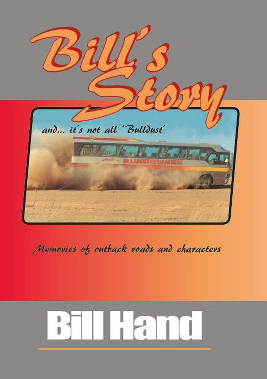 Bill's Story