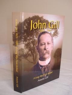 Self-Publishing | Printing and Binding Sample - Hardcover Paper Laminated