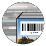 Services for self-publishers: ISBN & Barcode