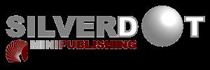 SilverDot Minipublishing